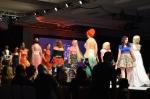 Her Universe Fashion Show 2