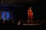 Her Universe Fashion Show 6