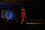 Her Universe Fashion Show 8