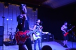Her Universe Fashion Show All Time Low After Party Concert 12