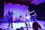Her Universe Fashion Show All Time Low After Party Concert 2
