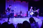 Her Universe Fashion Show All Time Low After Party Concert 6