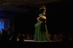 Her Universe Fashion Show SDCC 2014 Betsy Waddell Loki 3