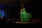 Her Universe Fashion Show SDCC 2014 Betsy Waddell Loki 4