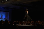 Her Universe Fashion Show SDCC 2014 Claire Max Death DC 3