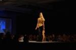 Her Universe Fashion Show SDCC 2014 Laura Desch Star Trek 2