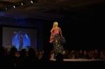 Her Universe Fashion Show SDCC 2014 Linda Heredia Luna Lovegood Harry Potter 2