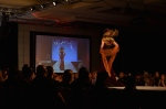 Her Universe Fashion Show SDCC 2014 Lindsay Hamilton Doctor Who 3