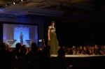 Her Universe Fashion Show SDCC 2014 Maggie Chan Doctor Doom