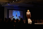 Her Universe Fashion Show SDCC 2014 Marisol Bell Spongebob 2