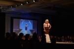 Her Universe Fashion Show SDCC 2014 Marisol Bell Spongebob