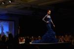 Her Universe Fashion Show SDCC 2014 Oseas Villatoro Mystique X-Men