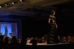 Her Universe Fashion Show SDCC 2014 Regina Ayala Batman