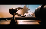 Mad Max Fury Road Comic Con Trailer Screenshot 18