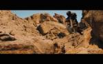 Mad Max Fury Road Comic Con Trailer Screenshot 21