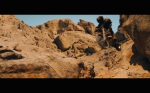 Mad Max Fury Road Comic Con Trailer Screenshot 21