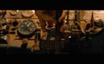 Mad Max Fury Road Comic Con Trailer Screenshot 23