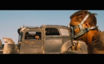 Mad Max Fury Road Comic Con Trailer Screenshot 32