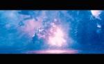 Mad Max Fury Road Comic Con Trailer Screenshot 41
