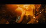 Mad Max Fury Road Comic Con Trailer Screenshot 46