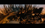 Mad Max Fury Road Comic Con Trailer Screenshot 49