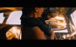 Mad Max Fury Road Comic Con Trailer Screenshot 50