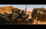 Mad Max Fury Road Comic Con Trailer Screenshot 59