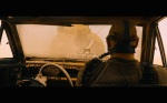Mad Max Fury Road Comic Con Trailer Screenshot 60