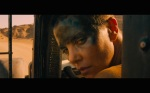Mad Max Fury Road Comic Con Trailer Screenshot 66