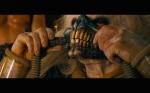 Mad Max Fury Road Comic Con Trailer Screenshot Hugh Keays-Syrne Immortan Joe