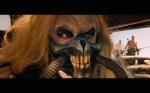 Mad Max Fury Road Comic Con Trailer Screenshot Immortan Joe