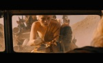 Mad Max Fury Road Comic Con Trailer Screenshot The Dag Abbey Lee