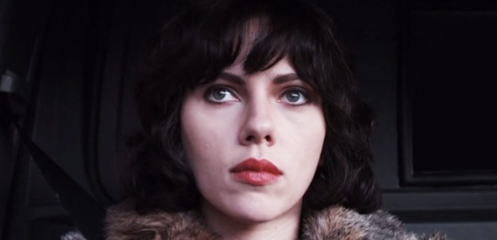Now Available to Own Under the Skin, Black Dynamite, Orphan Black, and More