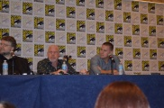 Comic-Con 2014 Channing Tatum 3
