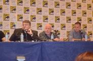 Comic-Con 2014 Channing Tatum 4