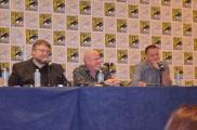 Comic-Con 2014 Channing Tatum 5