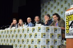Comic-Con 2014 Community Panel 2