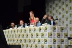 Comic-Con 2014 Community Panel Gillian Jacobs 3