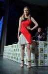 Comic-Con 2014 Community Panel Gillian Jacobs