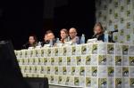 Comic-Con 2014 Community Panel Jim Rash 2