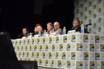 Comic-Con 2014 Community Panel Jim Rash 2