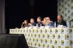 Comic-Con 2014 Community Panel Jim Rash 3