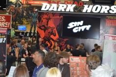 Comic-Con 2014 Jessica Alba