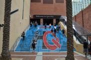 Comic-Con 2014 Nerd HQ
