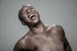 Patrick Hall Taser Photo Shoot 5