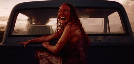 "The Texas Chain Saw Massacre 40th Anniversary ""Black Maria"" Limited Edition Box Set Announced"