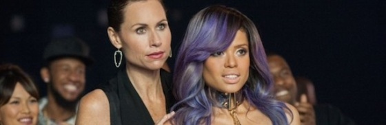 Beyond the Lights 2014 Movies
