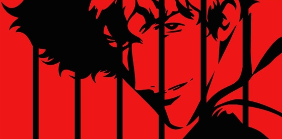 Cowboy Bebop The Complete Series HD Blu-ray Release