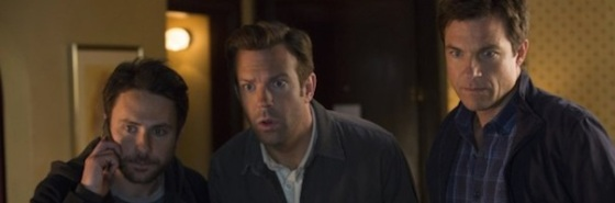 Horrible Bosses 2 2014 Movies