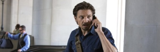 Kill The Messenger 2014 Movies